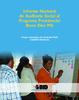 Informe_Nacional_Auditoria_Bono_diezmil_ConSOC - application/pdf